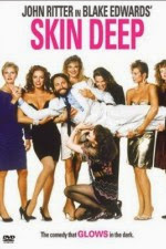 Skin Deep (1989) Watch Online