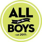 Got Boys?