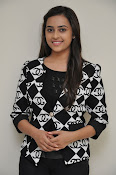 Sri Divya photos at Kerintha success meet-thumbnail-2