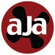 AJA_artes visuais