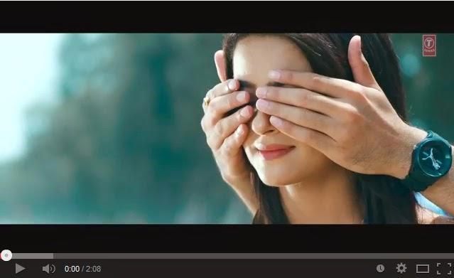 https://www.youtube.com/watch?v=1JY8rA7fVnU