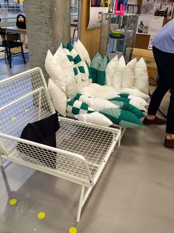 Sneak Peek Ikea S Ps 2017 Prototypes Poppytalk