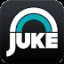 Muziekdienst Juke centraal in nieuw onlinebeleid Media Markt