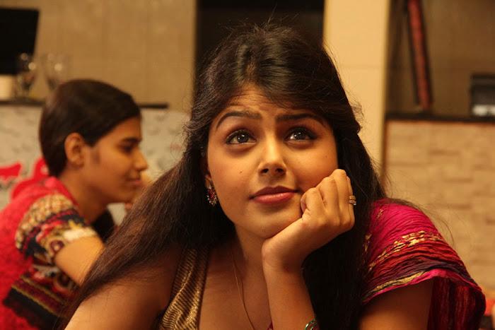monal gajjar poonam ratri actress pics