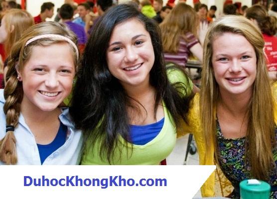 du-hoc-high-school-my-hoc-trung-hoc-tai-my-2016