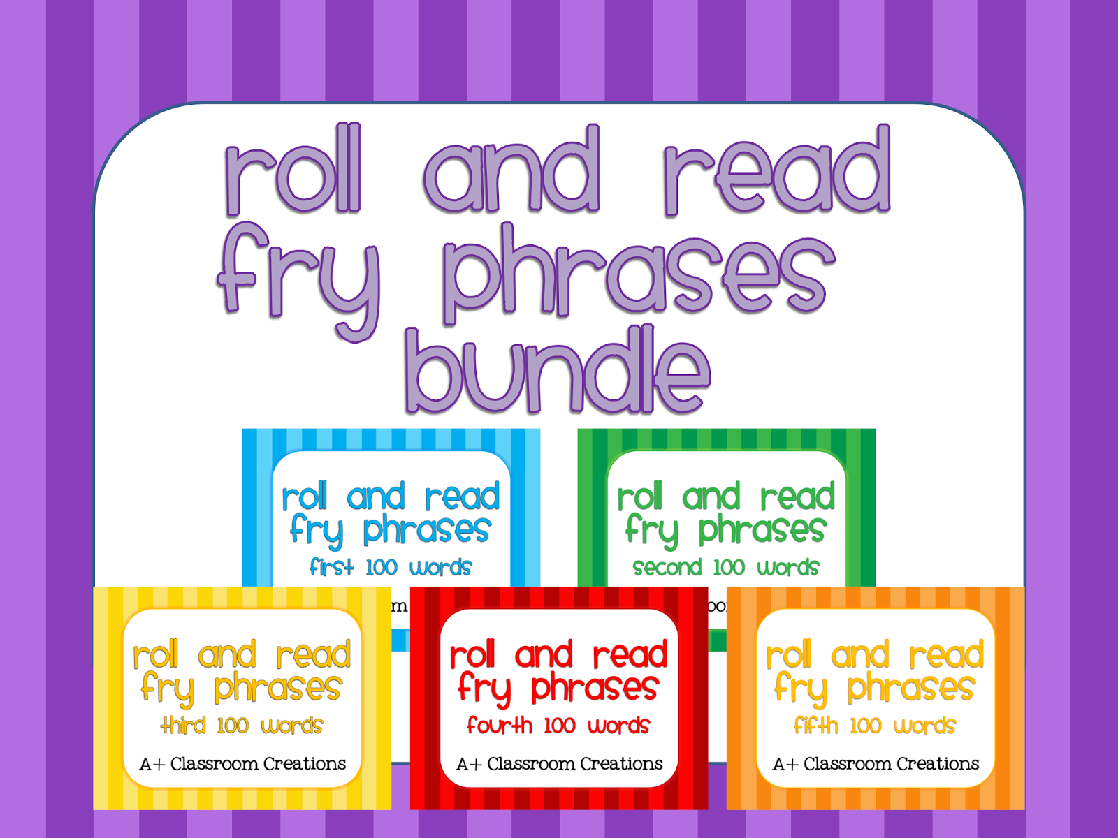 https://www.teacherspayteachers.com/Store/A-Plus-Classroom-Creations/Category/Roll-and-Read