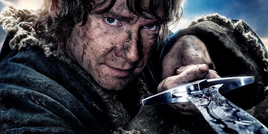 lo-hobbit-3-primo-box-office