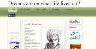nice-indian-personal-blog-soutik
