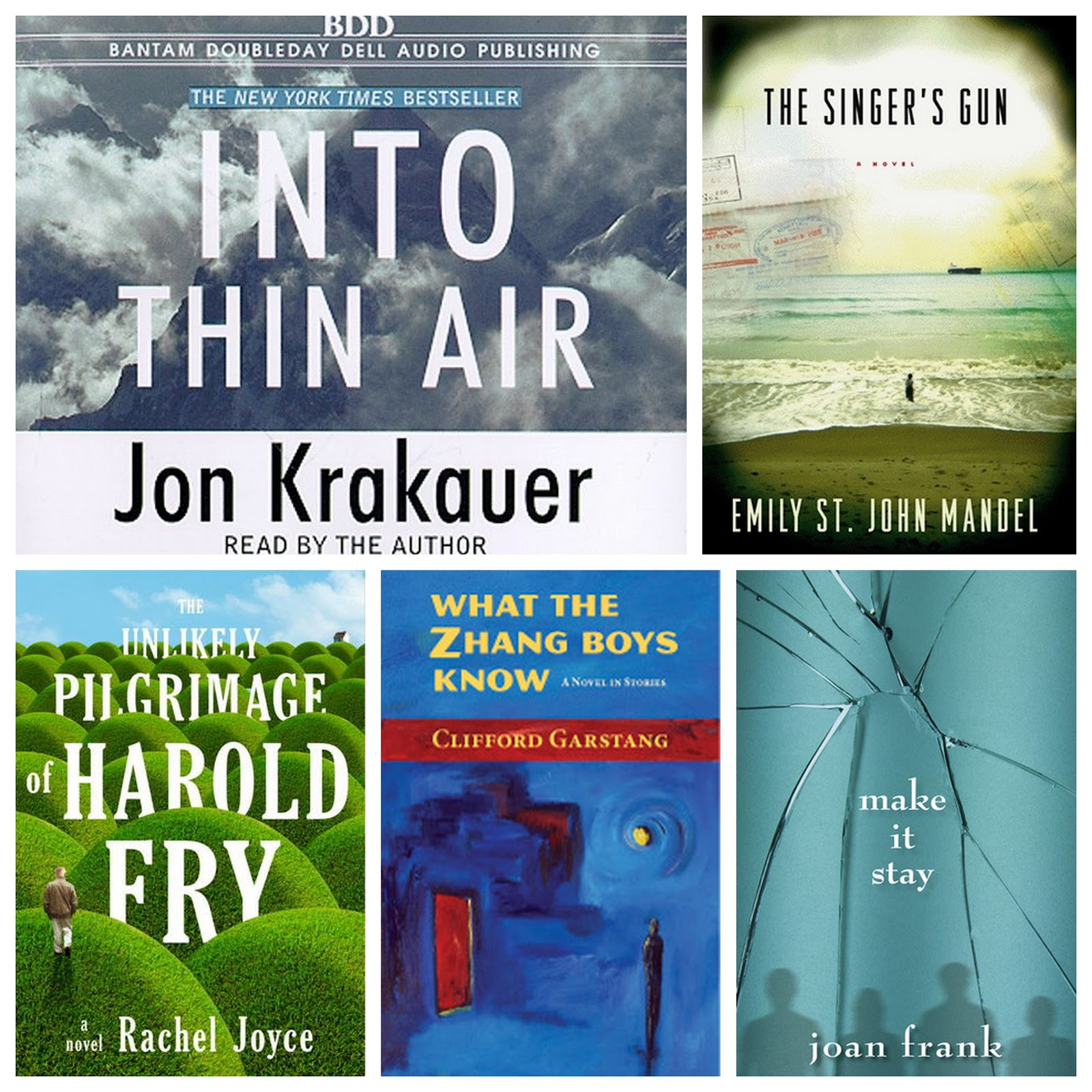 a summary of the plot of into thin air by jon kraukauer Into thin air study guide contains a biography of author jon krakauer, literature essays, quiz questions, major themes, characters, and a full summary and analysis.