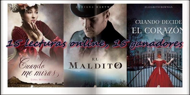 http://eldesvandelasmilun.blogspot.com.es/2014/09/1-sorteo-del-2-aniversario_18.html