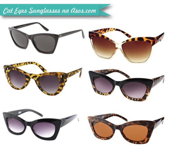 CAT-EYE-SUNGLASSES-OCULOS-DE-GATINHO-TENDENCIA-ASOS