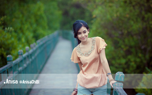 Anisa+Cherry+Belle+Photos.jpg (515×322)