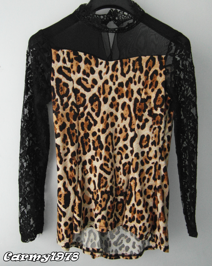 blouse-leopardata