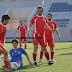 Esenyurt Gümüşhane; Seymenköy'e gol oldu yağdı