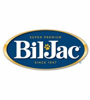 Is Bil Jac Frozen Dog Food Good For Puppies