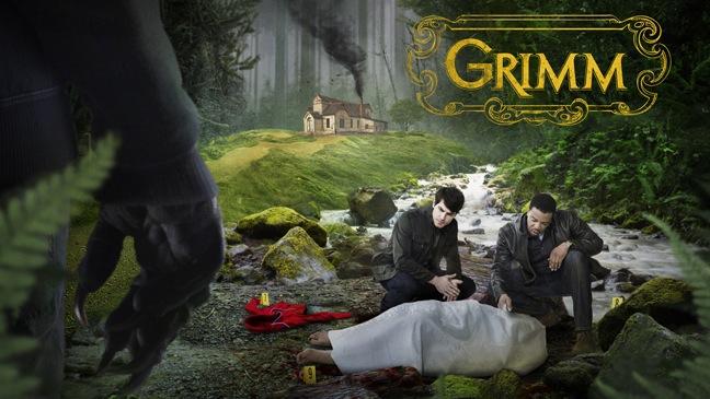 Grimm Season 6 All Episodes Free Download 720p