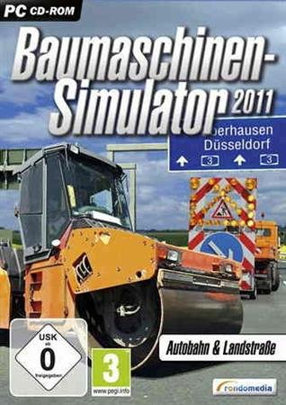 PC Simulator Games