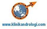 Klinik Andrologi