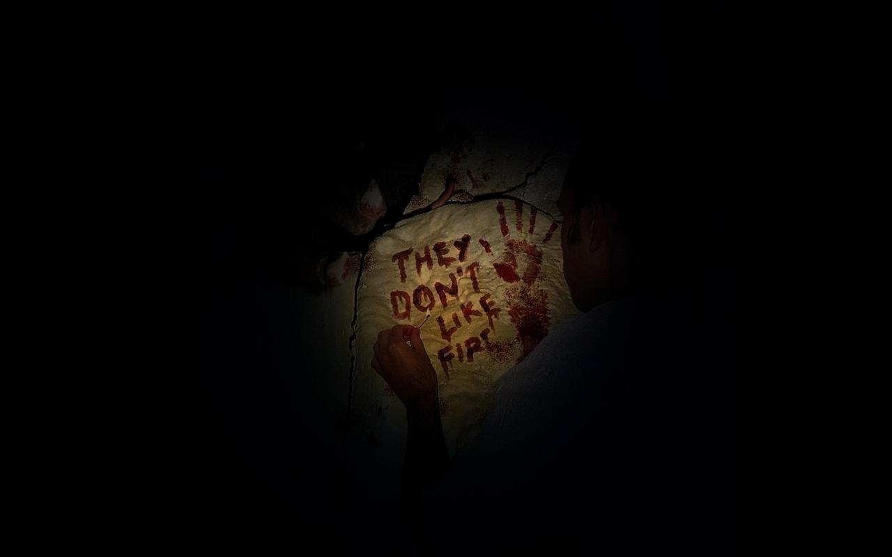 http://1.bp.blogspot.com/--xsQetWQarY/TilvG70X-gI/AAAAAAAAGXI/w2Oc55QnBDw/s1600/horror-pictures-zombie-6.jpg