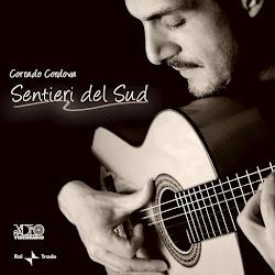 Corrado Cordova