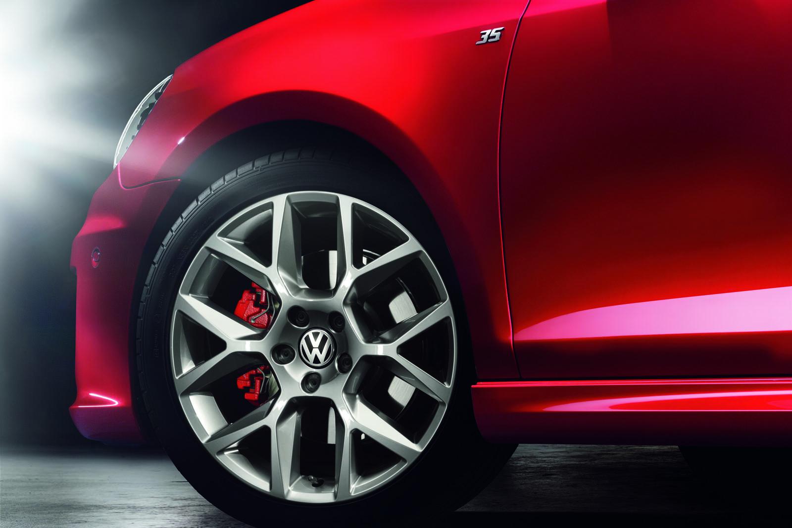 http://1.bp.blogspot.com/--xuRxJIo3dw/TeYsu5FdDgI/AAAAAAAAF60/1REPvvoOOsA/s1600/VW-Golf-GTI-Edition-35-6.jpg
