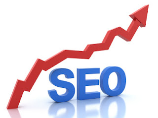 Cara Dasar Meningkatkan SEO Blogspot