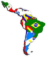 Historia: Judios en America Latina