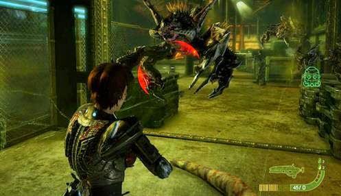 Dead space 3 co op offline patch