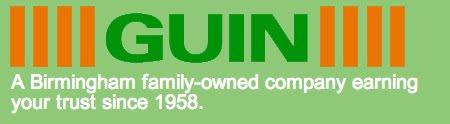 Guin Service, LLC