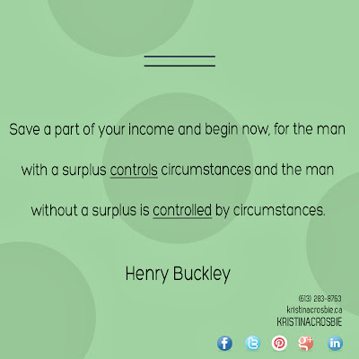 Quotes About Money Saving