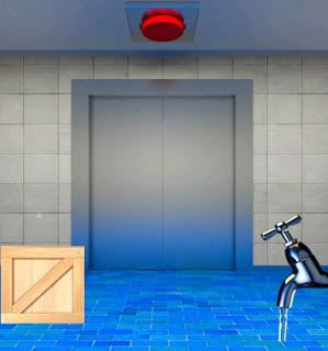 Solution 100 doors runaway niveau 21 22 23 24 et 25 for 100 doors door 22