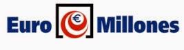 Sorteo 53 de Euromillones del viernes 4 de julio de 2014