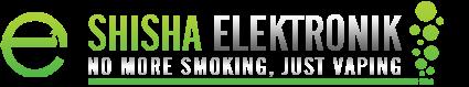 Rokok Vapor Elektronik