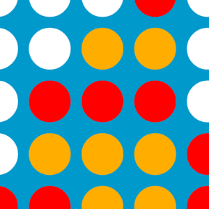 Connect 4 Game - Free by JumyApps