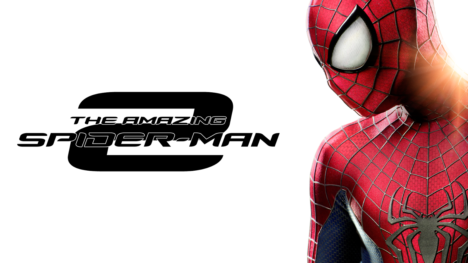 The Amazing Spider Man 2 Wallpapers,pictures,desktop wallpapers,pics,stills
