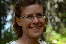 Angie Kroeker