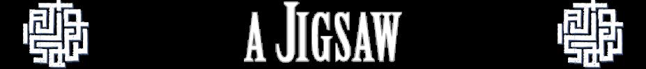 a Jigsaw