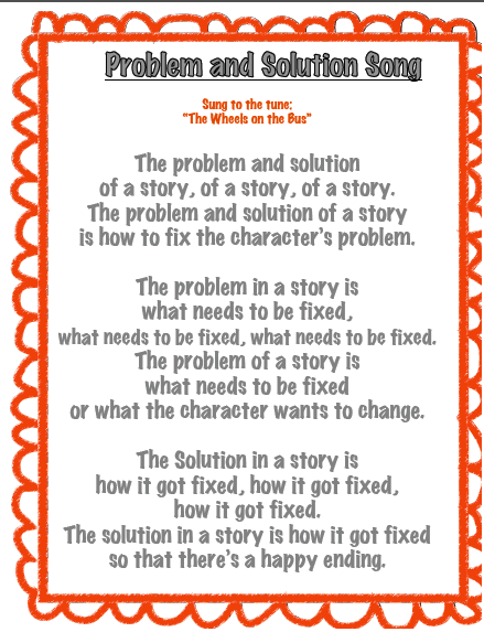 critical thinking in the elementary classroom problems and solutions In this problem solving lesson plan for grades 6-12, students use a free online game called quandary to practice ethics, critical thinking and problem solving skills.
