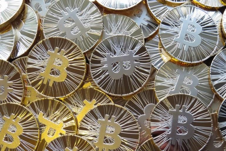 Mengenal Sosok Penemu Bitcoin