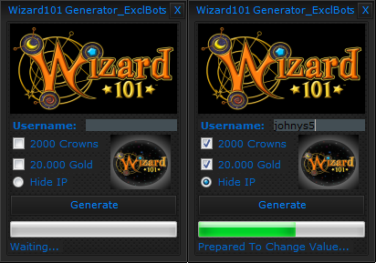 wizard101 free crown generator no survey no download 2016