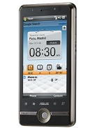 Price of Asus Mobile P835