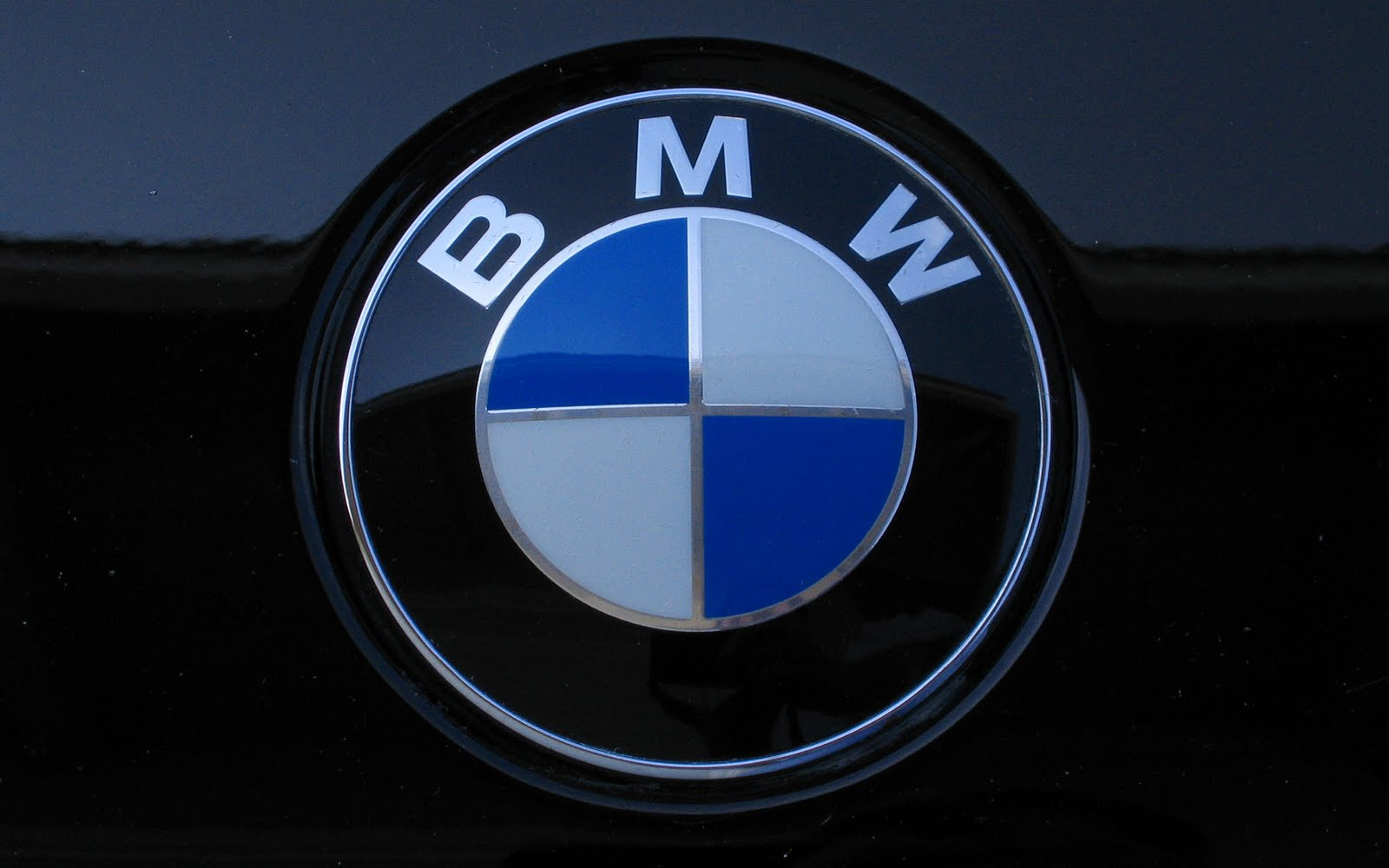 Bmw Logo Azs Cars