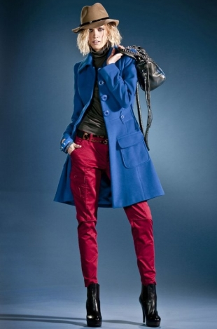 Miss-Sixty-Fall-Winter-2012-2013-Lookbook-10