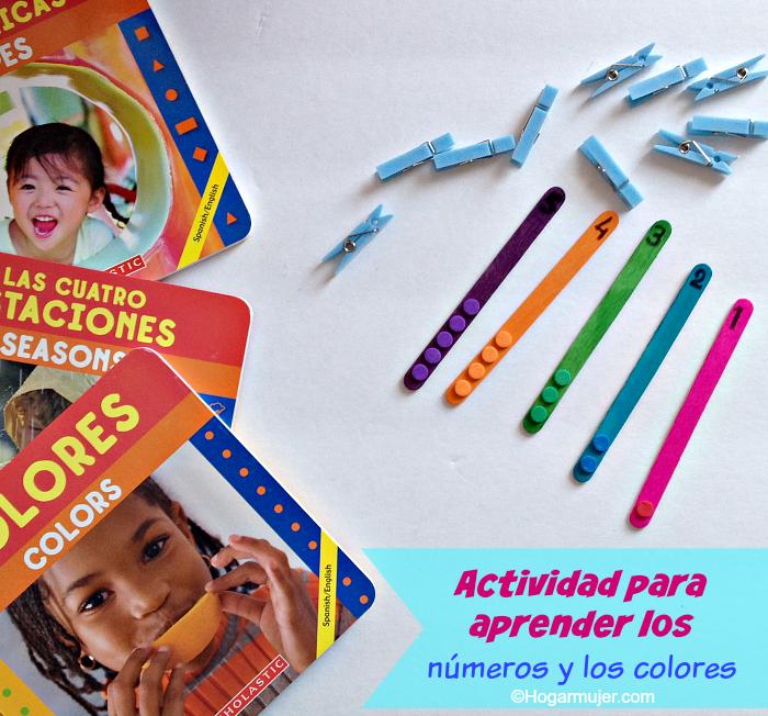 #peepenespanol #ad #niños #educación #manualidades