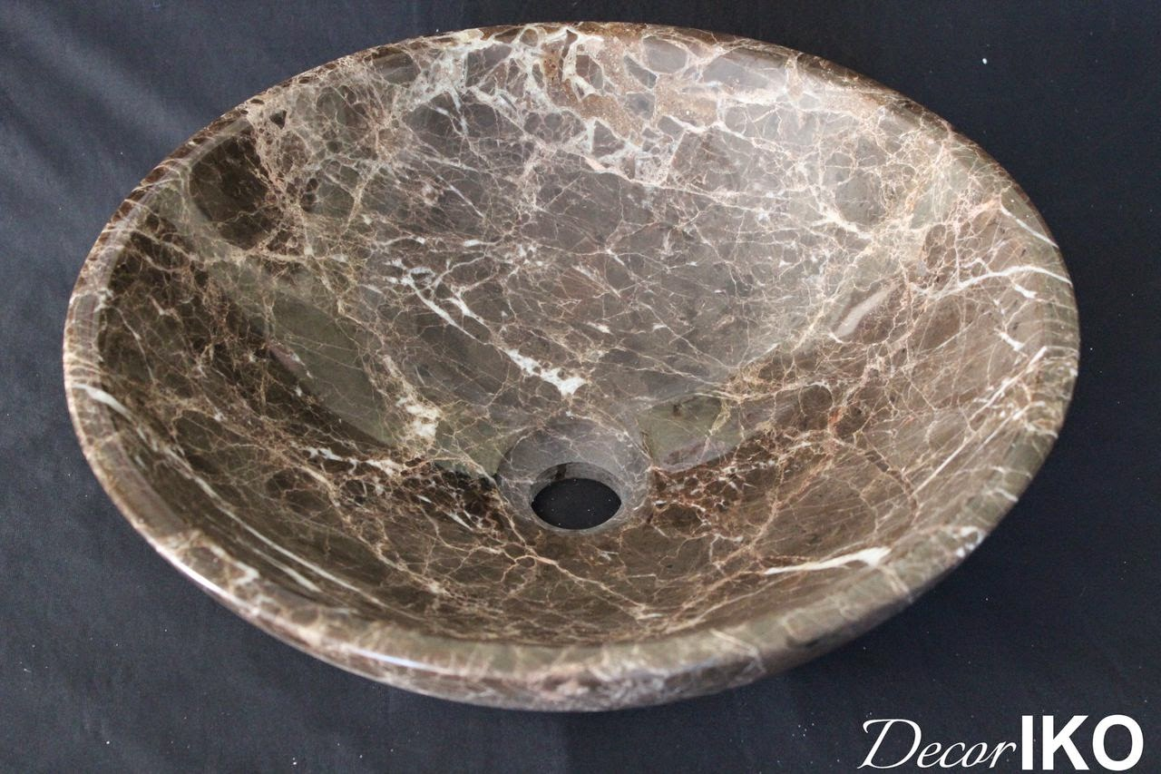 http://decoriko.ru/magazin/product/stone_sink_20