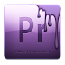 Free Download Adobe Premiere CS3 Full Version