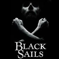 Black Sails 1x01 - Crítica del episodio piloto de la serie de piratas de Starz