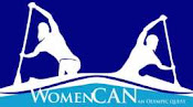 WomenCan