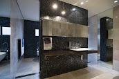 #15 Contemporary Bathroom Design Ideas