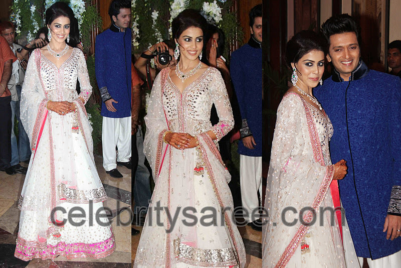 Bollywood lehengas – Shop Bollywood lehengas Online at ...